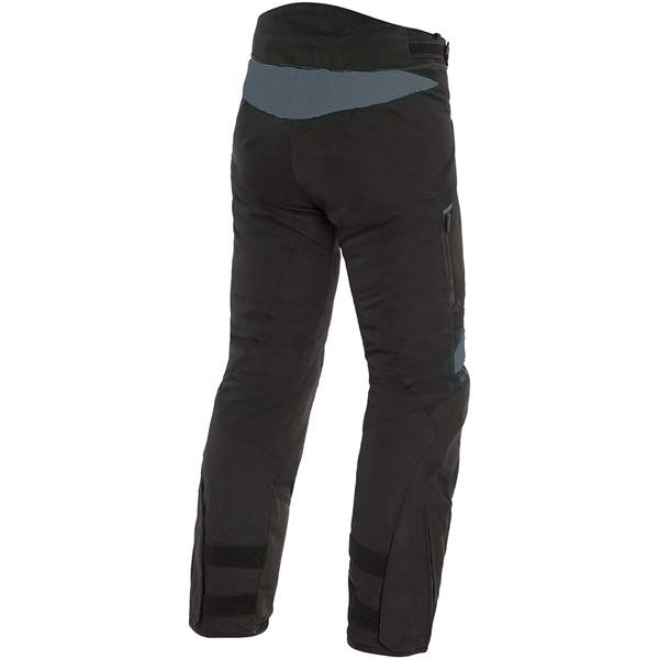 Pantalon Dolomiti Gore-Tex®