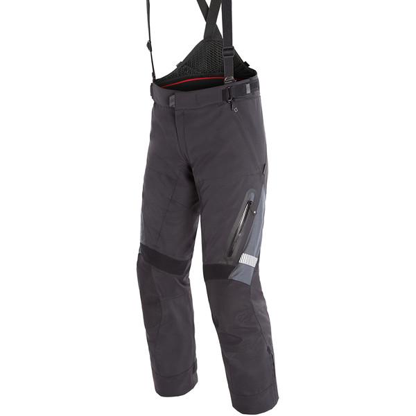 Moto Moto Gore Dafy Gran Turismo Dainese Pantalon Tex® 08BPX