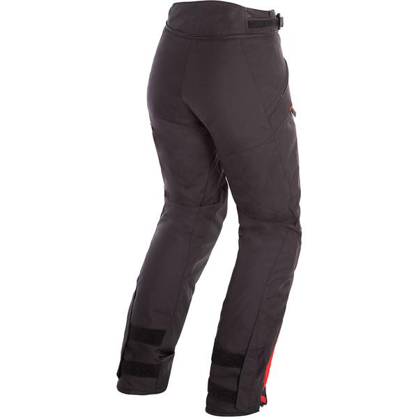 Pantalon Tempest 2 Lady D-Dry