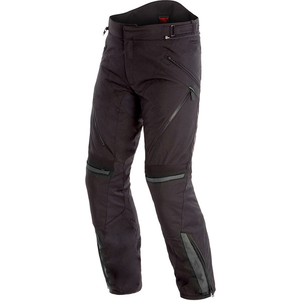 Pantalon Tempest 2 D-Dry