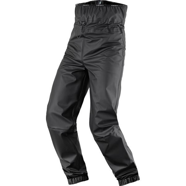 Vêtement de pluie : Pantalon de pluie femme Ergonomic Pro DP