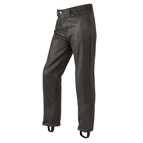 Pantalon Dirt LT