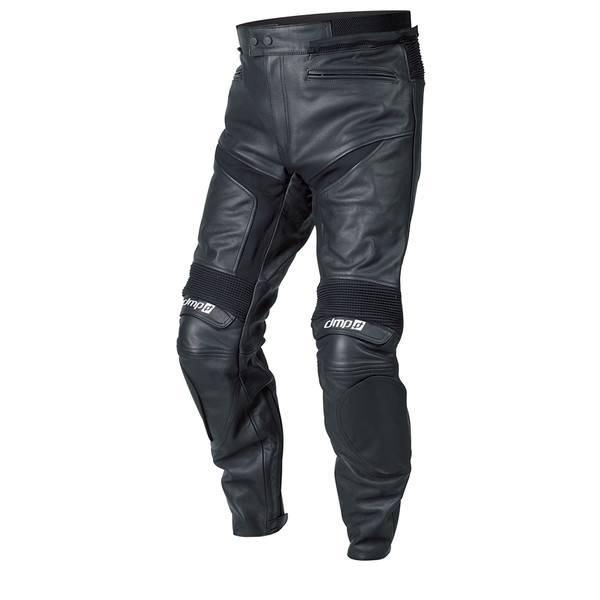 Pantalon Drift PC