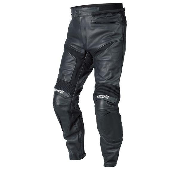 Pantalon Drift PC