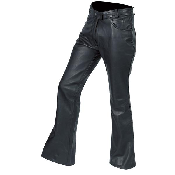 Pantalon Dune femme