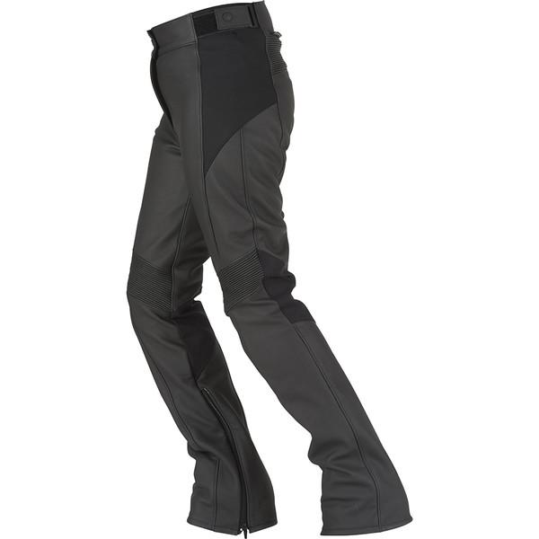 Pantalon Electra Lady