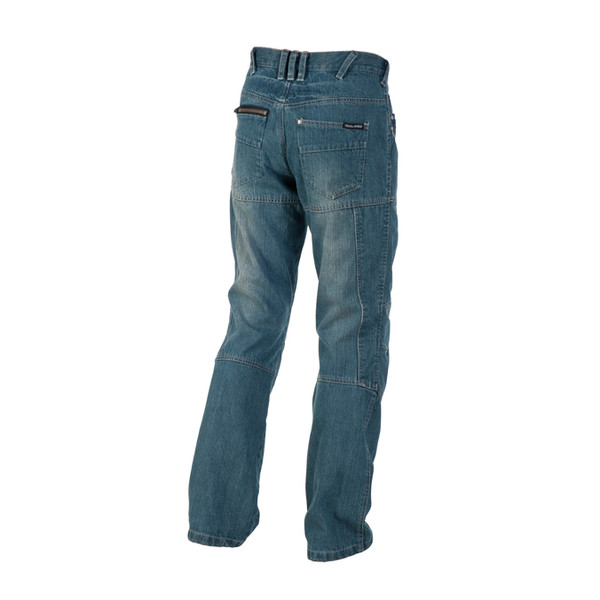 Pantalon Electro