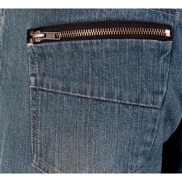 Pantalon Electro LT
