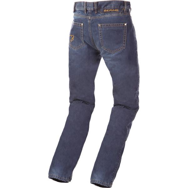 Pantalon Elton Court