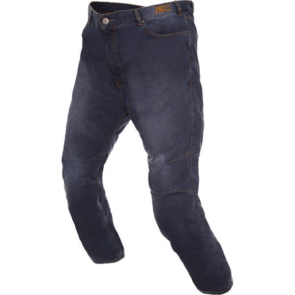 Pantalon Elton King Size