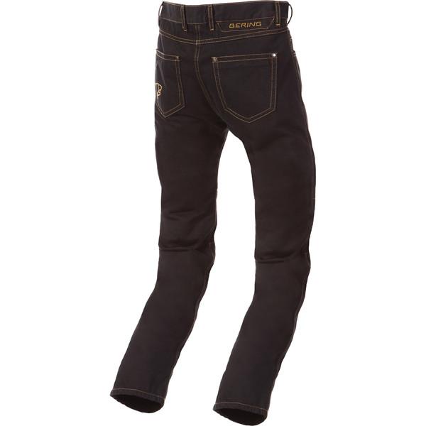Pantalon Elton Regular