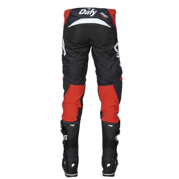 Pantalon Enfant Enduro First 2018