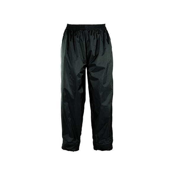 Pantalon Enfant Eco Kid