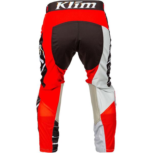 Pantalon enfant XC Lite Kid