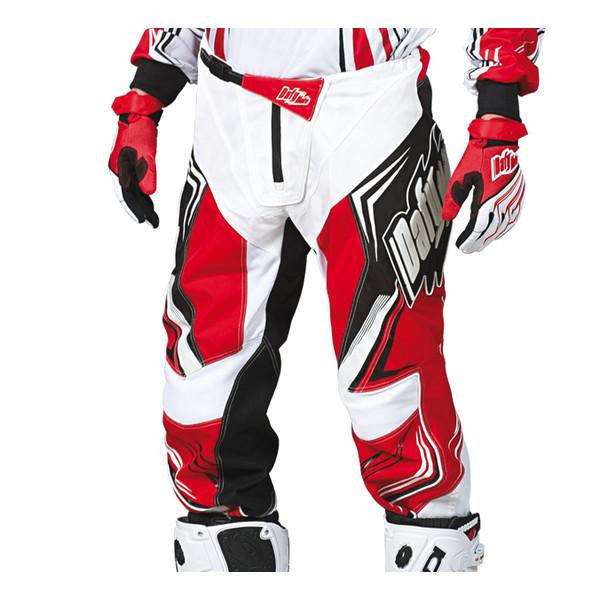 Pantalon Enfant MX2