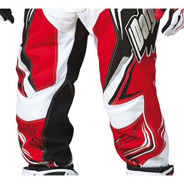 Pantalon Enfant MX2