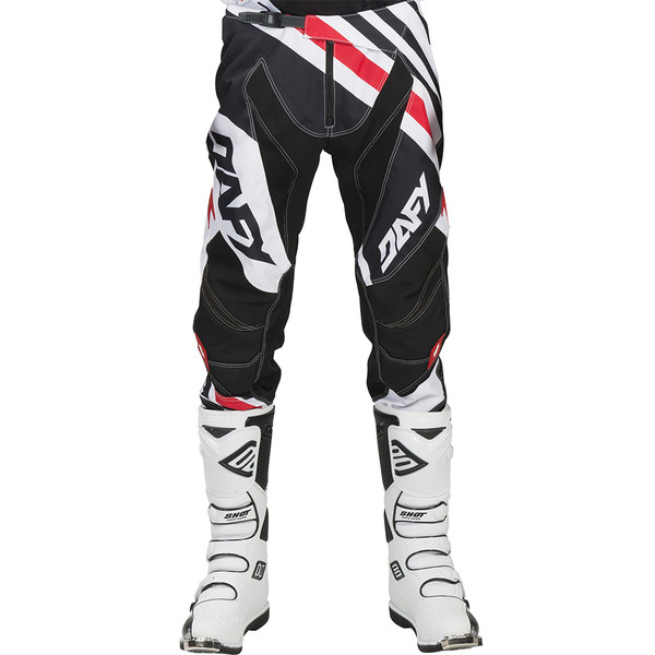 Pantalon enfant MX3
