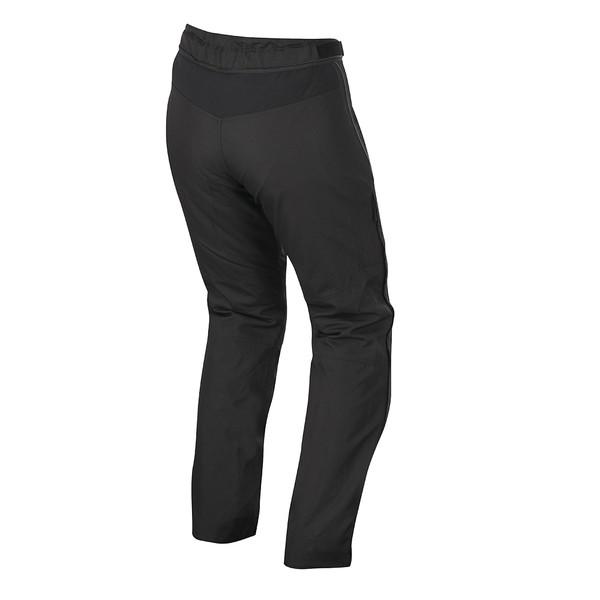 Pantalon Express Drystar Overpants