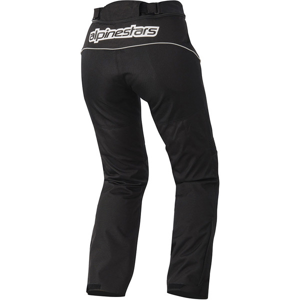 Pantalon Stella Ast-1 Waterproof