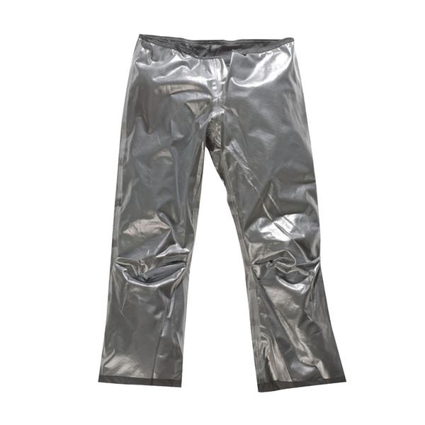 Pantalon Femme Amaris
