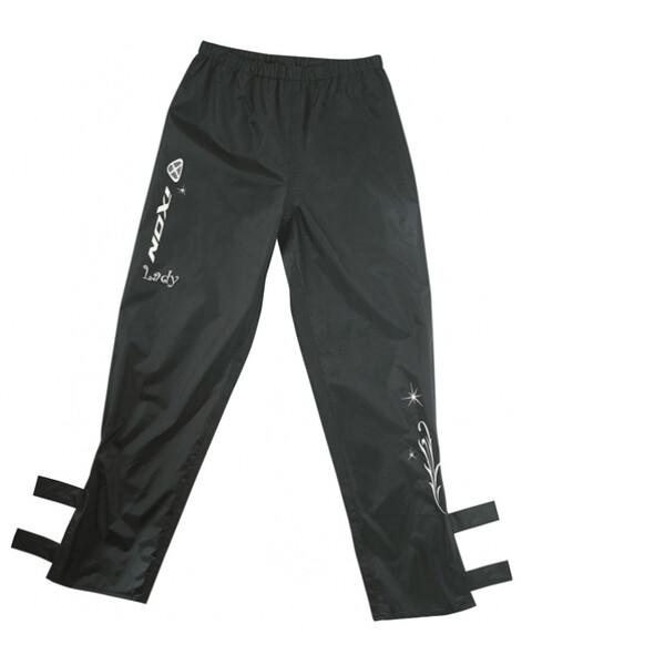 Pantalon femme Basic