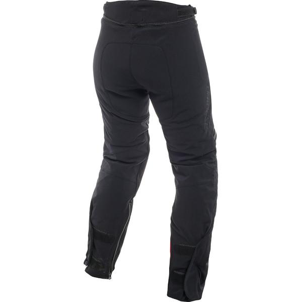 Pantalon Carve Master 2 Lady Gore-Tex®