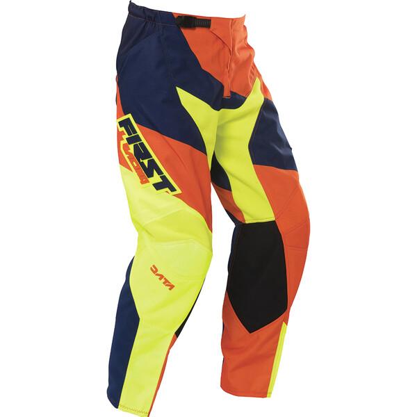 Pantalon Data 2017