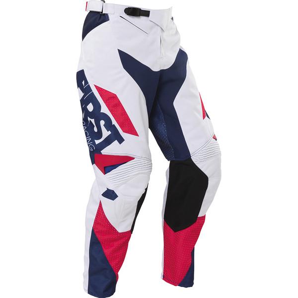 Pantalon Scan 2017