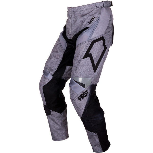 Pantalon Scan 2018
