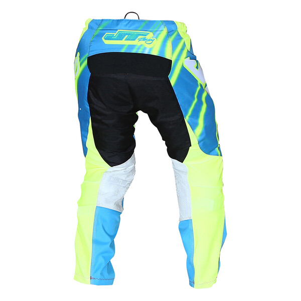 Pantalon Flex Flow