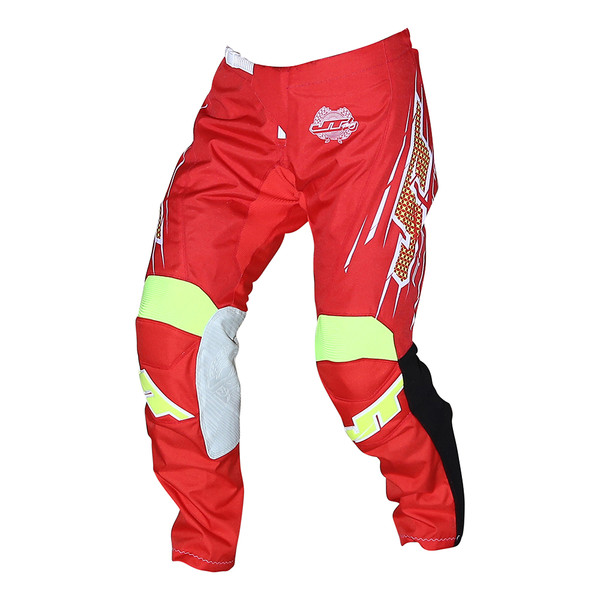 Pantalon Flex Slasher