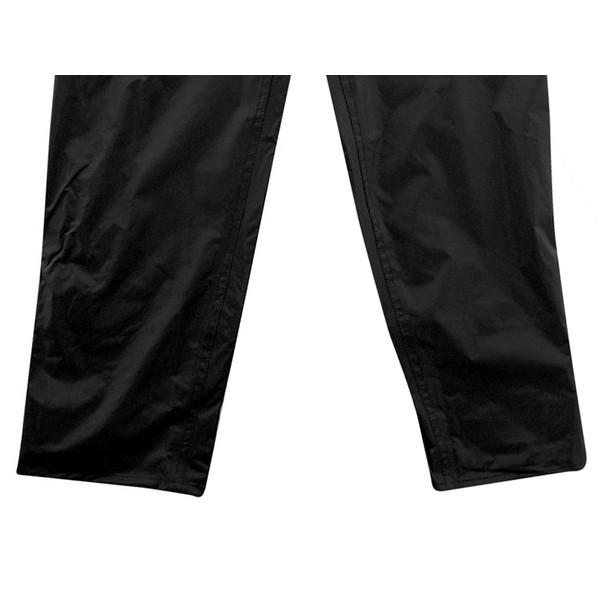 Pantalon FOG