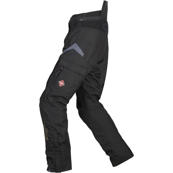Pantalon Apalaches