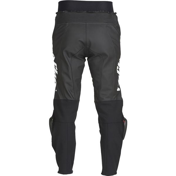 Pantalon Bud Evo 3