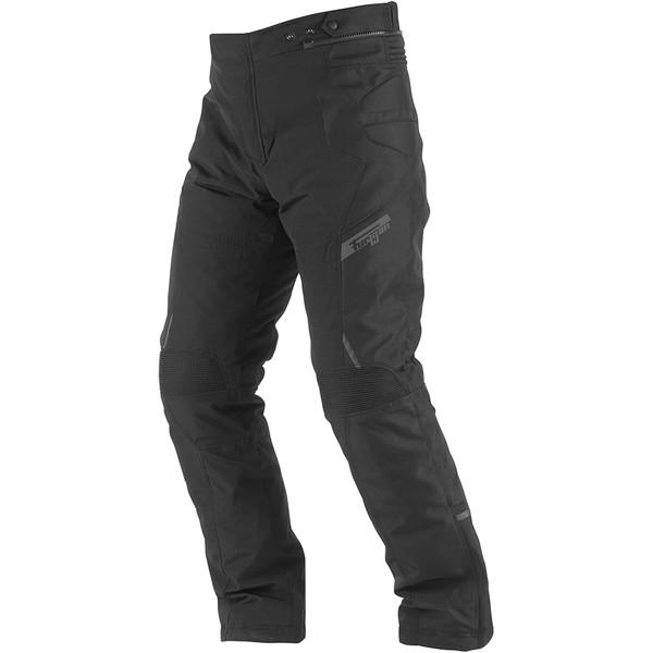 Pantalon Cold Master