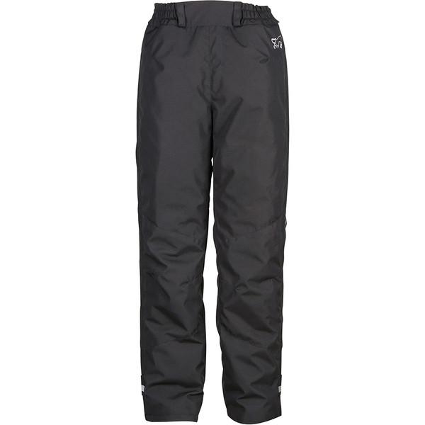 Pantalon Overcold Pant