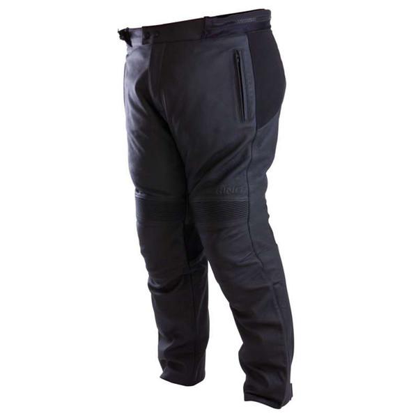 Pantalon Hercule King Size
