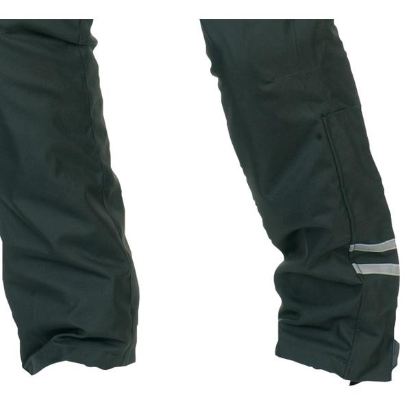 Pantalon Higgins