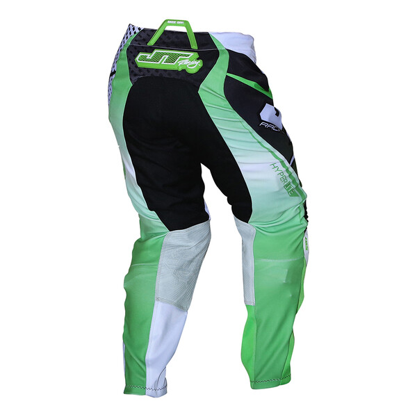 Pantalon Hyperlite Voltage