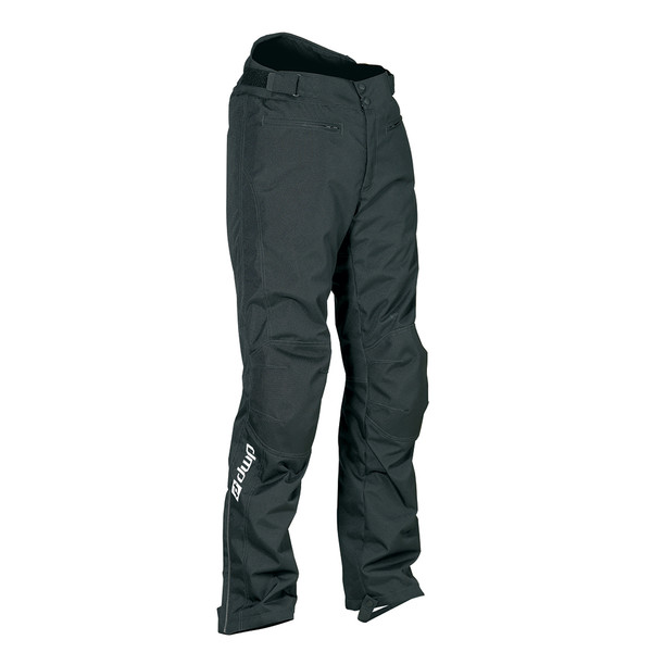 Pantalon Ice PC