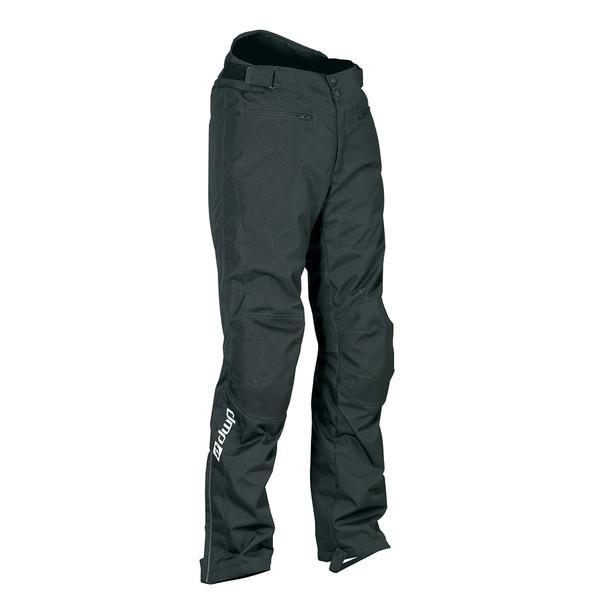 Pantalon Ice PC