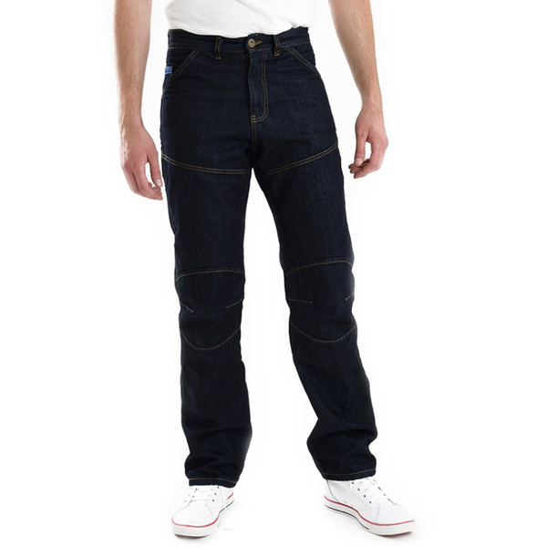 Pantalon Imatra Raw