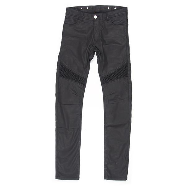 Pantalon Imola Night