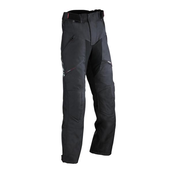 Pantalon Indiana