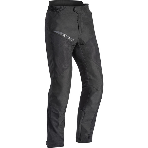 Pantalon Cool Air