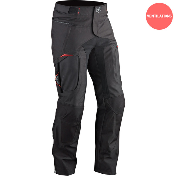 Pantalon Cross Air