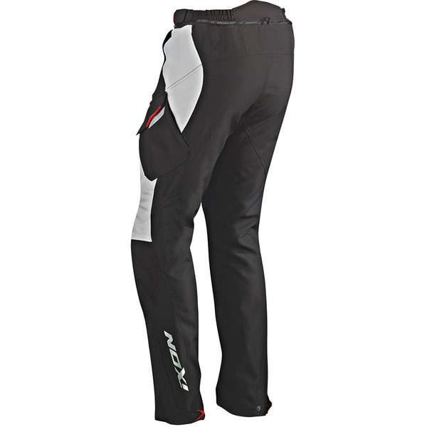 Pantalon Crosstour
