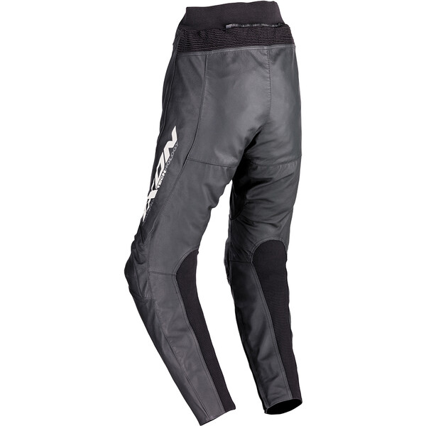 Pantalon Fueller 2.0