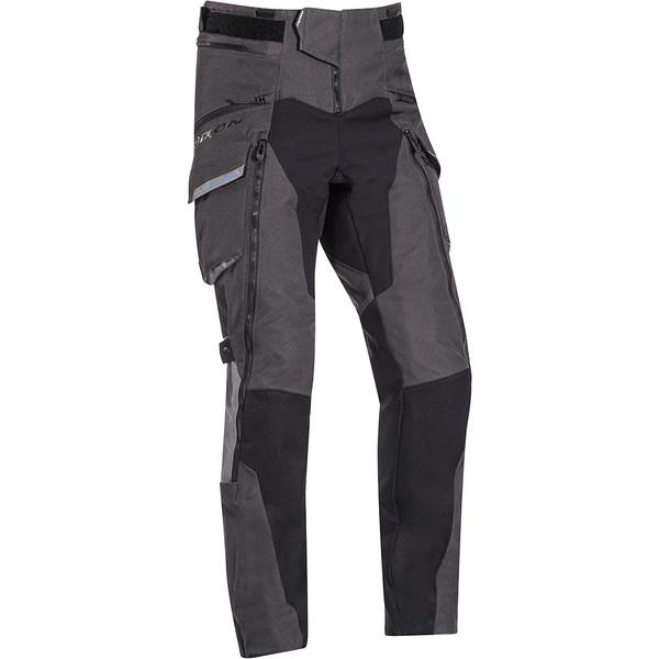 Pantalon Ragnar
