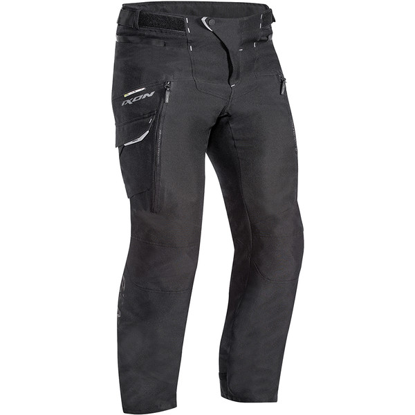 Pantalon Sicilia C Grandes Tailles